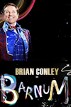 Buy tickets for Barnum tour
