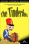 Tickets for The Tinderbox (Charing Cross Theatre (formerly New Players Theatre), Inner London)