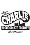 Charlie and the Chocolate Factory tickets and information