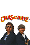 Chas 'n' Dave - The Rabbit and Pork Tour archive