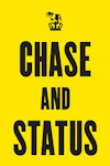 Tickets for Chase and Status (O2 Academy Brixton, Inner London)