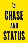 Chase and Status - DJ Set