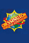 Chessington World of Adventure (Entrance) (Chessington World of Adventure, Chessington)