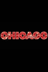 Chicago archive