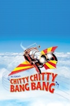 Chitty Chitty Bang Bang archive