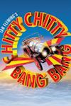 Chitty Chitty Bang Bang archive