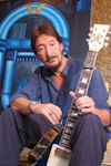 Tickets for Chris Rea (Eventim Apollo, West End)