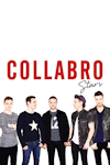 Tickets for Collabro - An Evening with Collabro (London Palladium, West End)