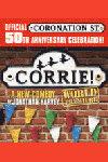 Corrie! archive