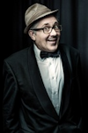 Count Arthur Strong - And This Is Me! tickets and information