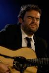 Dani de Moron Trio - A Tribute to Paco de Luc archive