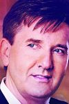 Daniel O'Donnell at Symphony Hall, Birmingham