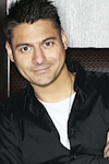 Danny Bhoy at Beck Theatre, Outer London
