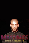 Tickets for Darcy Oake - Edge of Reality (Eventim Apollo, West End)