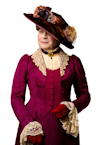 The Importance of Being Earnest archive