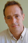 Tickets for David Sedaris - An evening with (Cadogan Hall, Inner London)