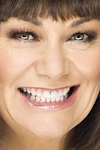 Tickets for Dawn French - 30 Million Minutes (Vaudeville Theatre, West End)