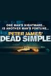Dead Simple archive