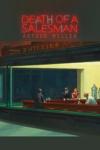 Death of a Salesman archive