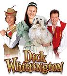 Archive for dick whittington at bristol hippodrome - Bristol hippodrome box office opening hours ...
