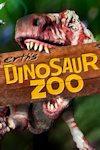 Dinosaur Zoo archive