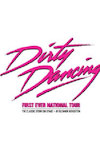 Dirty Dancing tickets and information