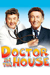Doctor in the House archive