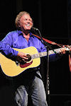 Tickets for Don McLean - The American Troubadour (The Royal Albert Hall, Inner London)