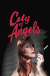 Tickets for City of Angels (Donmar Warehouse, West End)
