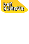 Tickets for Dry Humour (Leicester Square Theatre, Inner London)