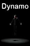 Tickets for Dynamo (Eventim Apollo, West End)