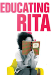 Buy tickets for Educating Rita