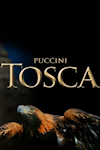 Tosca at New Wimbledon Theatre, Outer London
