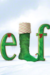 Elf! The Musical at Grand Pavilion, Porthcawl