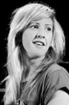 Ellie Goulding at Eventim Apollo, West End