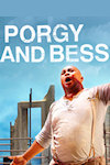 Porgy and Bess archive