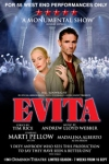 Tickets for Evita (Dominion Theatre, West End)