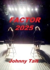 Tickets for Factor 2025 (Leicester Square Theatre, Inner London)