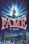 Fame - the Musical - 30th Anniversary Tour archive