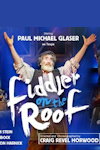 Fiddler on the Roof archive
