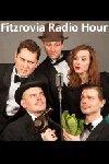 Fitzrovia Radio Hour - Dracula archive