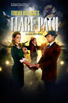 Buy tickets for Flare Path tour