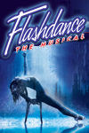 Flashdance the Musical archive