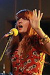 Tickets for Florence and the Machine (Hyde Park, Inner London)