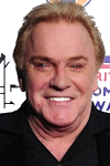 Tickets for Freddie Starr (Leicester Square Theatre, Inner London)