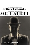 Buy tickets for ...and this is my friend Mr Laurel