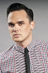 Tickets for Gareth Gates (Islington Assembly Hall, Inner London)