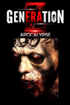 Buy tickets for The Generation of Z: Apocalypse