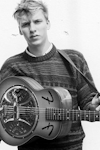 Buy tickets for George Ezra tour