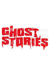 Ghost Stories at Lyric Theatre Hammersmith, Outer London